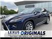 2019 Lexus RX 350  (Stk: 14506G) in Richmond Hill - Image 1 of 19