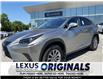2018 Lexus NX 300  (Stk: 14447G) in Richmond Hill - Image 1 of 19