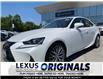 2018 Lexus IS 300  (Stk: 14520G) in Richmond Hill - Image 1 of 18