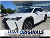 2019 Lexus UX 250h  (Stk: 14539G) in Richmond Hill - Image 1 of 18