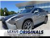 2019 Lexus RX 350  (Stk: 14500G) in Richmond Hill - Image 1 of 2