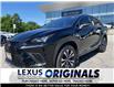 2018 Lexus NX 300  (Stk: 14490G) in Richmond Hill - Image 1 of 20