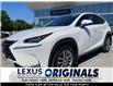 2017 Lexus NX 200t  (Stk: 14547G) in Richmond Hill - Image 1 of 18