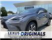 2018 Lexus NX 300  (Stk: 15U1033) in Richmond Hill - Image 1 of 19