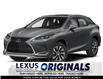 2020 Lexus RX 350  (Stk: 110764A) in Richmond Hill - Image 1 of 2