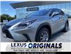 2019 Lexus NX 300  (Stk: 15100271A) in Richmond Hill - Image 1 of 18