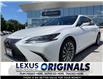 2019 Lexus ES 350  (Stk: 15100183B) in Richmond Hill - Image 1 of 19