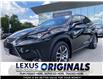 2019 Lexus NX 300  (Stk: 15100244A) in Richmond Hill - Image 1 of 19