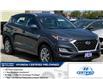 2019 Hyundai Tucson Preferred (Stk: 8676H) in Markham - Image 1 of 19