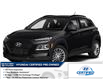 2021 Hyundai Kona 2.0L Preferred (Stk: 104762) in Markham - Image 1 of 9