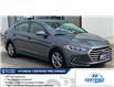 2017 Hyundai Elantra GL (Stk: 8634H) in Markham - Image 1 of 17