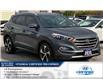 2016 Hyundai Tucson Premium 1.6 (Stk: 8743H) in Markham - Image 1 of 17