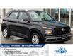 2020 Hyundai Venue Preferred (Stk: 8894H) in Markham - Image 1 of 17