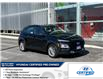 2018 Hyundai Kona 2.0L Preferred (Stk: 9126H) in Markham - Image 1 of 17