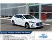 2018 Hyundai Elantra GL (Stk: 9197H) in Markham - Image 1 of 16