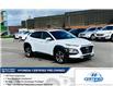 2020 Hyundai Kona 1.6T Ultimate (Stk: 9239H) in Markham - Image 1 of 14