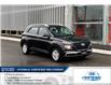 2020 Hyundai Venue Preferred (Stk: 9275H) in Markham - Image 1 of 16