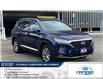 2019 Hyundai Santa Fe Preferred 2.0 (Stk: 16100081A) in Markham - Image 1 of 15