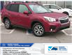 2019 Subaru Forester 2.5i Convenience (Stk: SUB1720) in Innisfil - Image 1 of 20