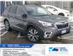 2020 Subaru Forester Limited (Stk: SUB1723) in Innisfil - Image 1 of 20