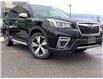 2020 Subaru Forester Premier (Stk: 21SB161A) in Innisfil - Image 1 of 8