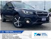 2018 Subaru Outback 2.5i Limited (Stk: 201137A) in Innisfil - Image 1 of 9