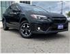 2019 Subaru Crosstrek Sport (Stk: 201144A) in Innisfil - Image 1 of 8