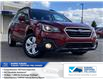 2018 Subaru Outback 2.5i (Stk: 201365A) in Innisfil - Image 1 of 9