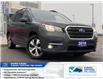 2019 Subaru Ascent Touring (Stk: 201393A) in Innisfil - Image 1 of 9