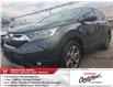 2019 Honda CR-V EX-L (Stk: 326072A) in Mississauga - Image 1 of 25