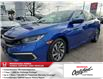 2019 Honda Civic EX (Stk: HC2787) in Mississauga - Image 1 of 23