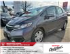 2018 Honda Fit LX (Stk: HC2812) in Mississauga - Image 1 of 20