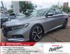 2020 Honda Accord Sport 1.5T (Stk: HC2921) in Mississauga - Image 1 of 23