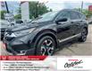 2019 Honda CR-V Touring (Stk: 328120A) in Mississauga - Image 1 of 25