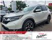 2018 Honda CR-V Touring (Stk: 329275A) in Mississauga - Image 1 of 24