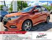 2019 Honda HR-V Touring (Stk: 329306B) in Mississauga - Image 1 of 23