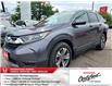 2019 Honda CR-V LX (Stk: 329117A) in Mississauga - Image 1 of 21