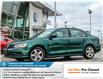2017 Volkswagen Jetta 1.4 TSI Trendline+ (Stk: 7094V) in Oakville - Image 1 of 20