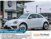 2019 Volkswagen Beetle Wolfsburg Edition (Stk: 8041V) in Oakville - Image 1 of 26