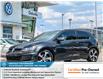 2016 Volkswagen Golf GTI 3-Door Autobahn (Stk: 9012V) in Oakville - Image 1 of 21
