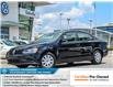 2016 Volkswagen Jetta 1.4 TSI Trendline+ (Stk: 9025V) in Oakville - Image 1 of 18