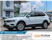 2018 Volkswagen Tiguan Trendline (Stk: 9010V) in Oakville - Image 1 of 21