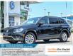 2018 Volkswagen Tiguan Trendline (Stk: 9059V) in Oakville - Image 1 of 21