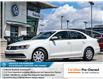 2016 Volkswagen Jetta 1.4 TSI Trendline+ (Stk: 9085V) in Oakville - Image 1 of 19