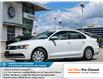 2017 Volkswagen Jetta 1.4 TSI Trendline+ (Stk: 9093V) in Oakville - Image 1 of 21