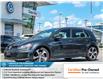 2017 Volkswagen Golf GTI 5-Door Autobahn (Stk: 10006V) in Oakville - Image 1 of 22