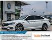 2019 Volkswagen Jetta 1.4 TSI Highline (Stk: 10019V) in Oakville - Image 1 of 22