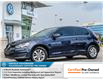 2015 Volkswagen Golf 1.8 TSI Trendline (Stk: 9091V) in Oakville - Image 1 of 21
