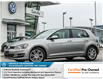 2016 Volkswagen Golf 1.8 TSI Highline (Stk: 10077V) in Oakville - Image 1 of 23