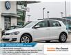 2016 Volkswagen Golf 1.8 TSI Trendline (Stk: 10046V) in Oakville - Image 1 of 20